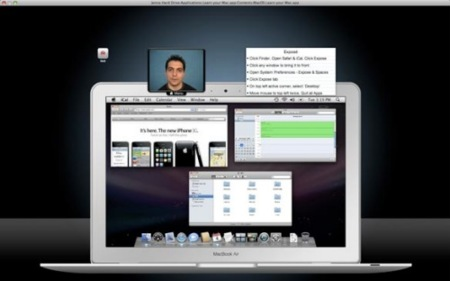 Parallels Switch to Mac te ayuda a dar el paso de cambiarte a Mac