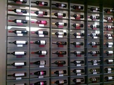 El nuevo etiquetado de los vinos podría retrasarse