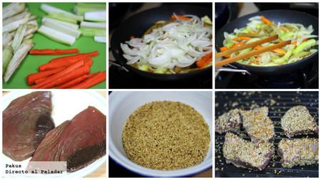 atun-verduras-oriental