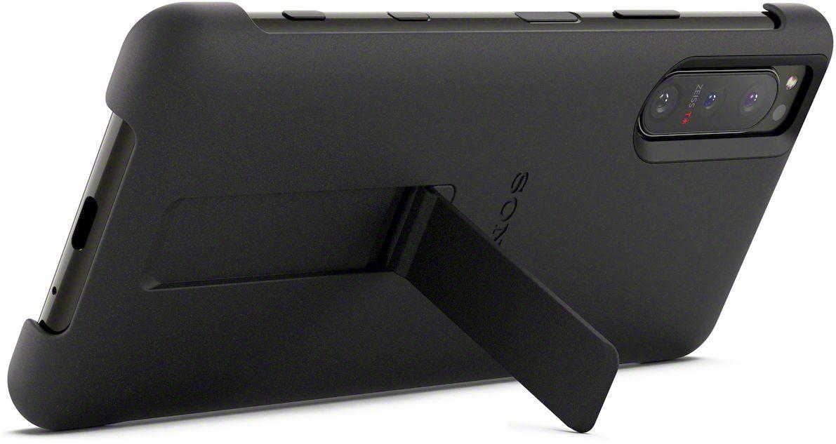 Foto de Sony Xperia 1 II (20/22)