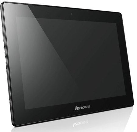 Lenovo trae a Barcelona tres nuevos tablets Android