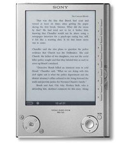 e-reader-4x3.jpg