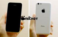 Esta es la pinta que podría tener el iPhone más económico (galería y vídeo)