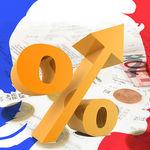 Francia está estudiando establecer un impuesto temporal a las grandes empresas