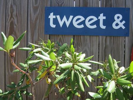 37.000 tweets acompañados del tag #Manifiesto