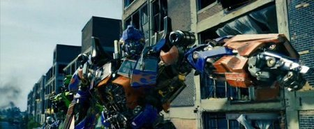 transformers-3-f2.jpg