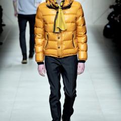 Foto 19 de 50 de la galería burberry-prorsum-otono-invierno-20112011 en Trendencias Hombre