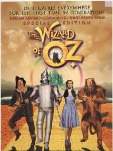 Las innumerables secuelas de 'El mago de Oz'