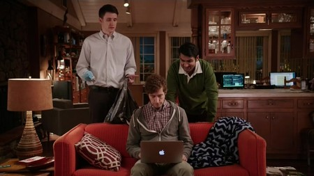 Silicon Valley Season 2 Episode 7 2