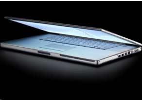 """Nuevo efecto """"halo"""" en la venta de ordenadores Mac"""