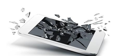 Yoigo presenta su nuevo seguro para móviles, que cubre desde robos a roturas y que incluye móvil de sustitución