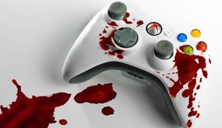 Cómo los videojuegos de antaño nos han enseñado mil maneras horribles de morir