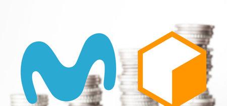 Detectado código de minado de criptomonedas en la web de Movistar España, aunque ya ha sido eliminado
