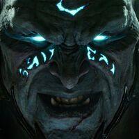 Los reinos de las Tierras Sombrías de World of Warcraft: Shadowlands protagonizan su nueva e impactante cinemática