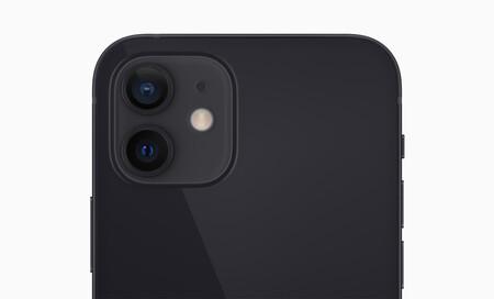 Nuevo Iphone 12 Mini 001