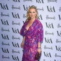 Kate Moss vuelve a la soltería y ¿nuevo amor para Jennifer Lawrence?