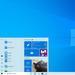 """Windows 10 tendrá un """"tema ligero"""" en su próxima gran actualización"""
