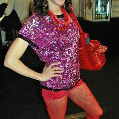 Foto 32 de 82 de la galería streetstyle-en-los-desfiles-de-la-semana-de-la-moda-de-nueva-york-una-semana-de-imagenes en Trendencias