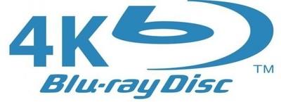 Los discos Blu-ray 4K podrían no soportar contenidos 3D a esta resolución