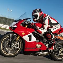 Foto 6 de 73 de la galería ducati-panigale-v4-25deg-anniversario-916 en Motorpasion Moto