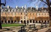 Hacer y ver cosas gratis en París