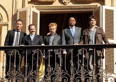 Eduardo Noriega estrena película en Salamanca