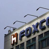 Foxconn y el resto de fabricantes del iPhone tampoco quieren un acuerdo extrajudicial con Qualcomm