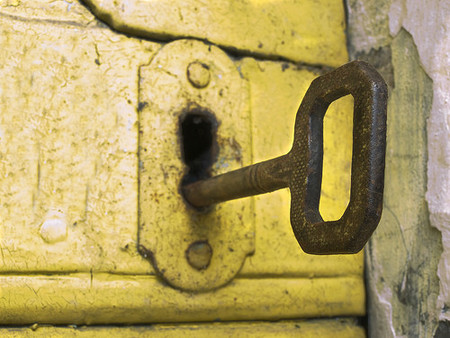 Audita la fortaleza de las contraseñas de tu empresa