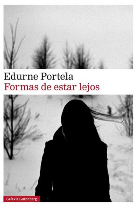 Edurne Portela