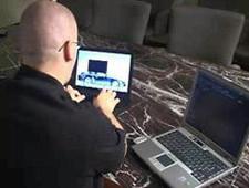 """Los """"hackers"""" del MacBook desmienten oficialmente los fallos de seguridad en los drivers Apple"""