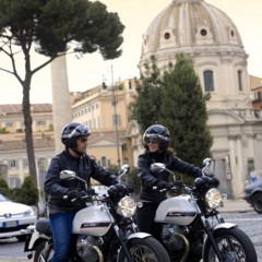 Foto 4 de 42 de la galería moto-guzzi-v7-presentada-oficialmente-a-la-prensa en Motorpasion Moto