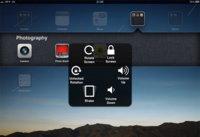 Novedades de la beta 3 de iOS 5, asistente táctil y mejoras en los ajustes de localización