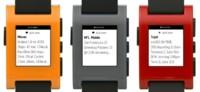 Pebble lanza nueva versión de su app e integra todas las notificaciones del Centro de notificaciones de iOS 7