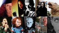 Encuesta de la semana | Cine de terror (y II)