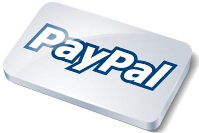 Paypal está lista para convertir nuestro dinero en bits