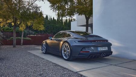 Porsche 911 Gt3 Touring 2021 018