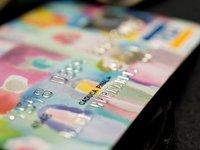 Se podrán pagar las deudas con la Seguridad Social mediante tarjetas de crédito