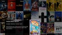 Plex, cómo convertir tu Mac en el media center definitivo. Segunda parte: Añadiendo las fuentes