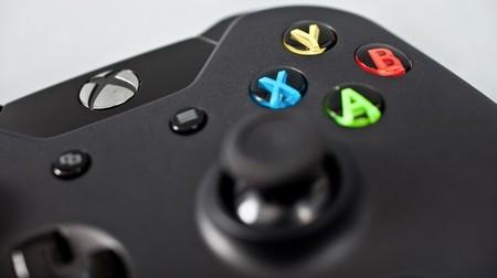 En Xbox One el tope de contactos será 1.000