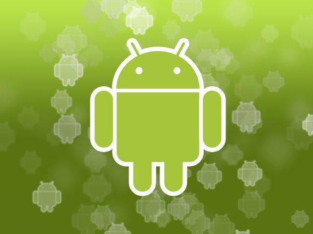 multi-android-logo