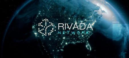 SCT cumple su promesa y demanda a Rivada Networks por difamación
