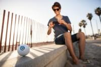 La bola Sphero ya se pasea por España