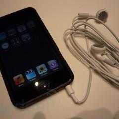 ipod-touch-de-verdad