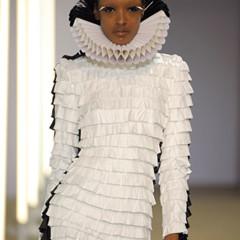 Foto 5 de 28 de la galería gareth-pugh-en-la-semana-de-la-moda-de-paris-primavera-verano-2009 en Trendencias