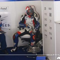 Foto 22 de 127 de la galería entrenamientos-desde-boxes-en-portimao en Motorpasion Moto