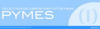 Selección de libros gratis para pymes (I)