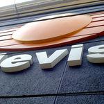 Juez determina que Televisa no domina el mercado de la televisión de paga