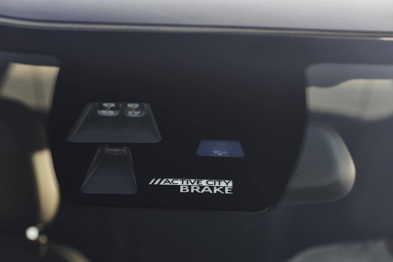 Foto de Peugeot 208 2015 (presentación) (6/34)