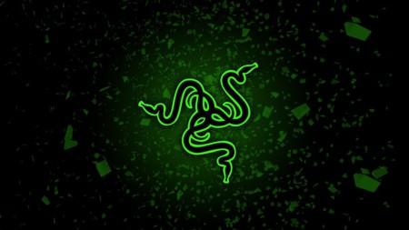 Razer realizará un evento para la comunidad gamer con descuentos en producto en CDMX