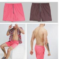 Pack de dos bañadores para hombre por 26,99 euros y envío gratis en Asos